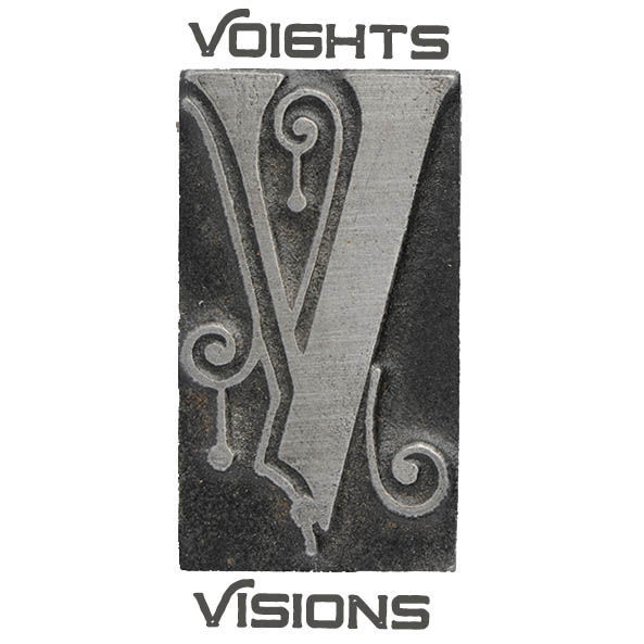 Voight's Visions